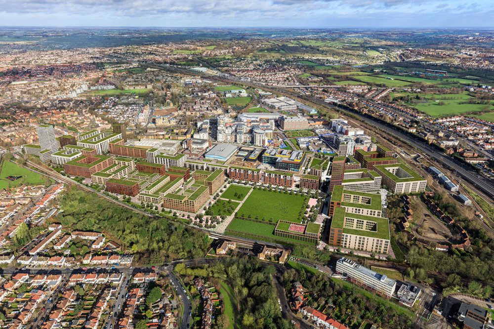 Colindale-Gardens-Ariel-View-web