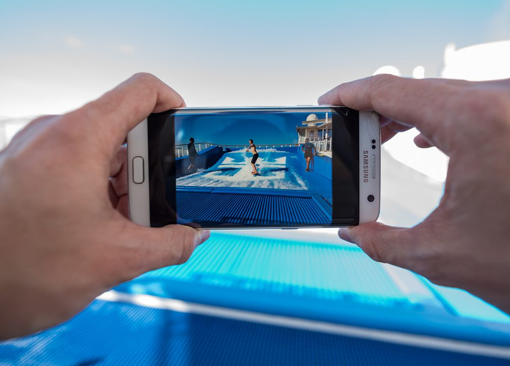 FlowRider-on-Symphony-Worlds-Most-Instgrammable-Ship-3