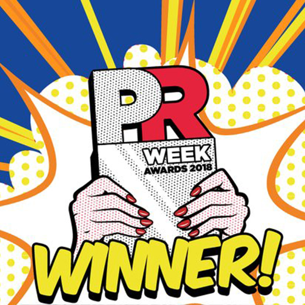 PR_week_award_winner_2